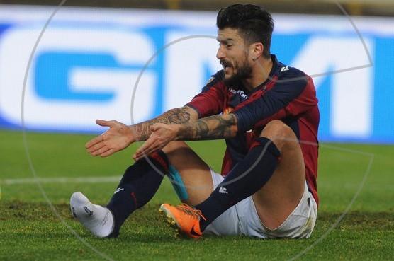 Panagiotis+Kone+Bologna+FC+v+Udinese+Calcio+osQmXi30RU1l
