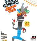 Poster_SummerFiesta_4