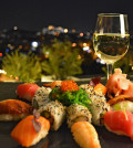 Sushi_Acropolis_View