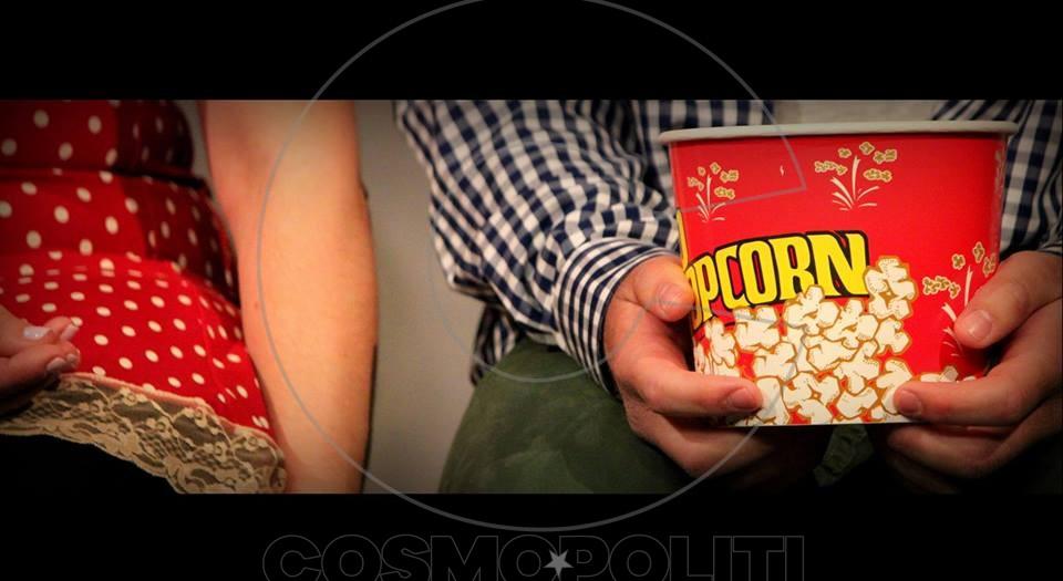 popkorn5