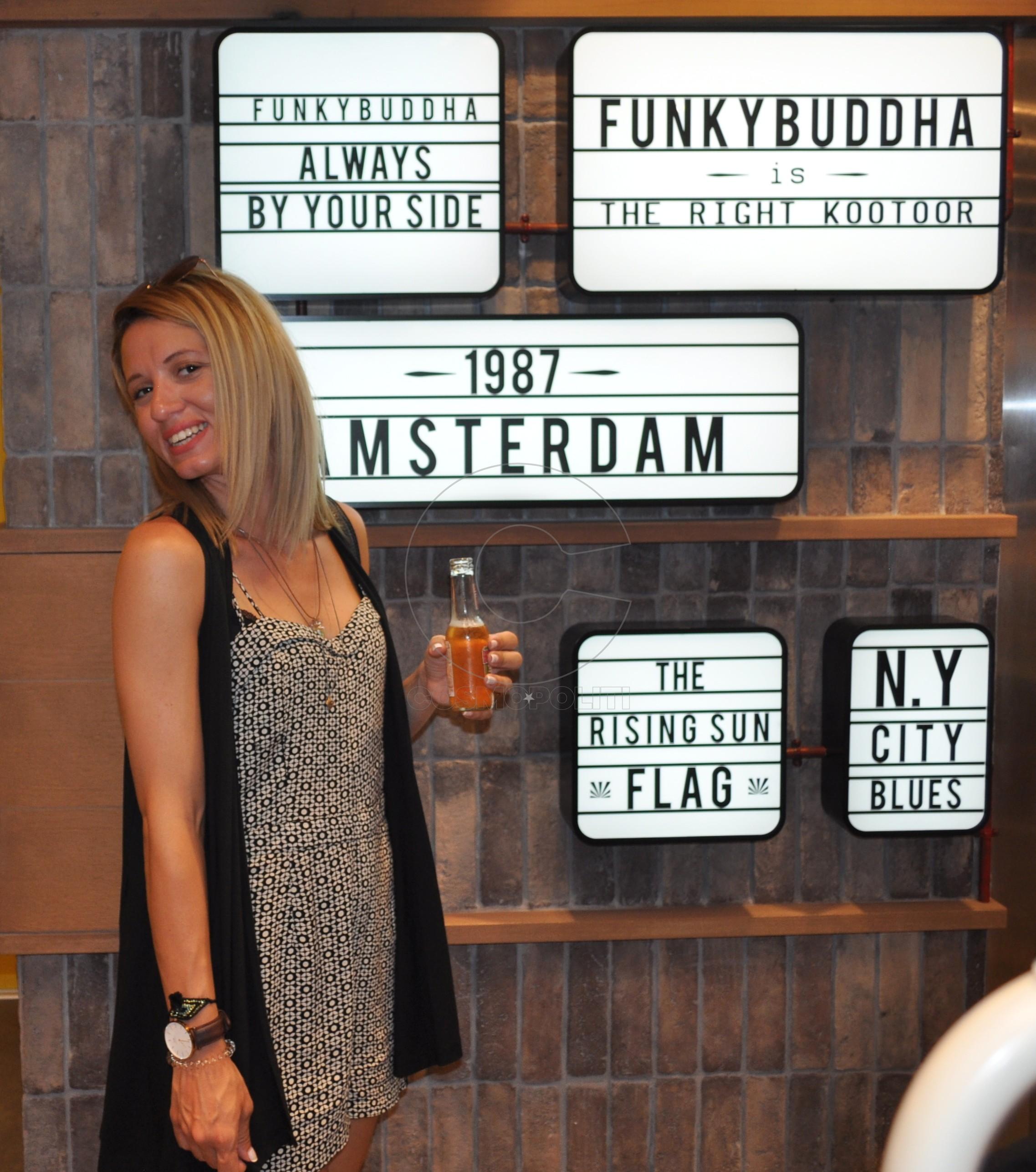 65fb5f109abb Στο νέο κατάστημα της Funky Buddha στην Ερμού - Cosmopoliti.com ...