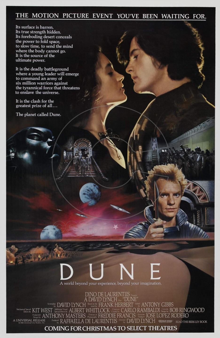 DunePoster2