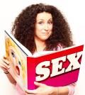 KVrana-About-Sex-sq-hi-res-Αντιγραφή