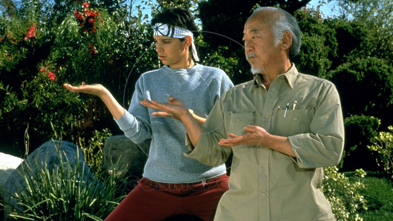 THE-KARATE-KID-3-DI-02