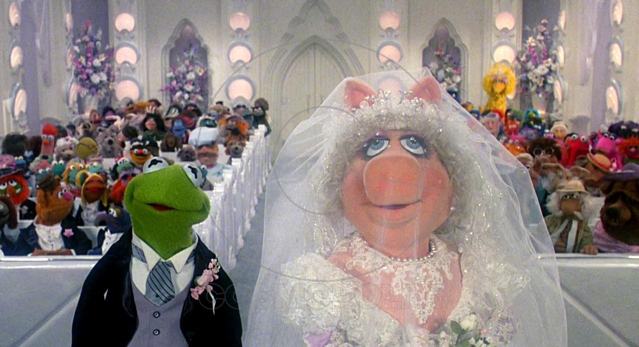 Weddingchart-1080p