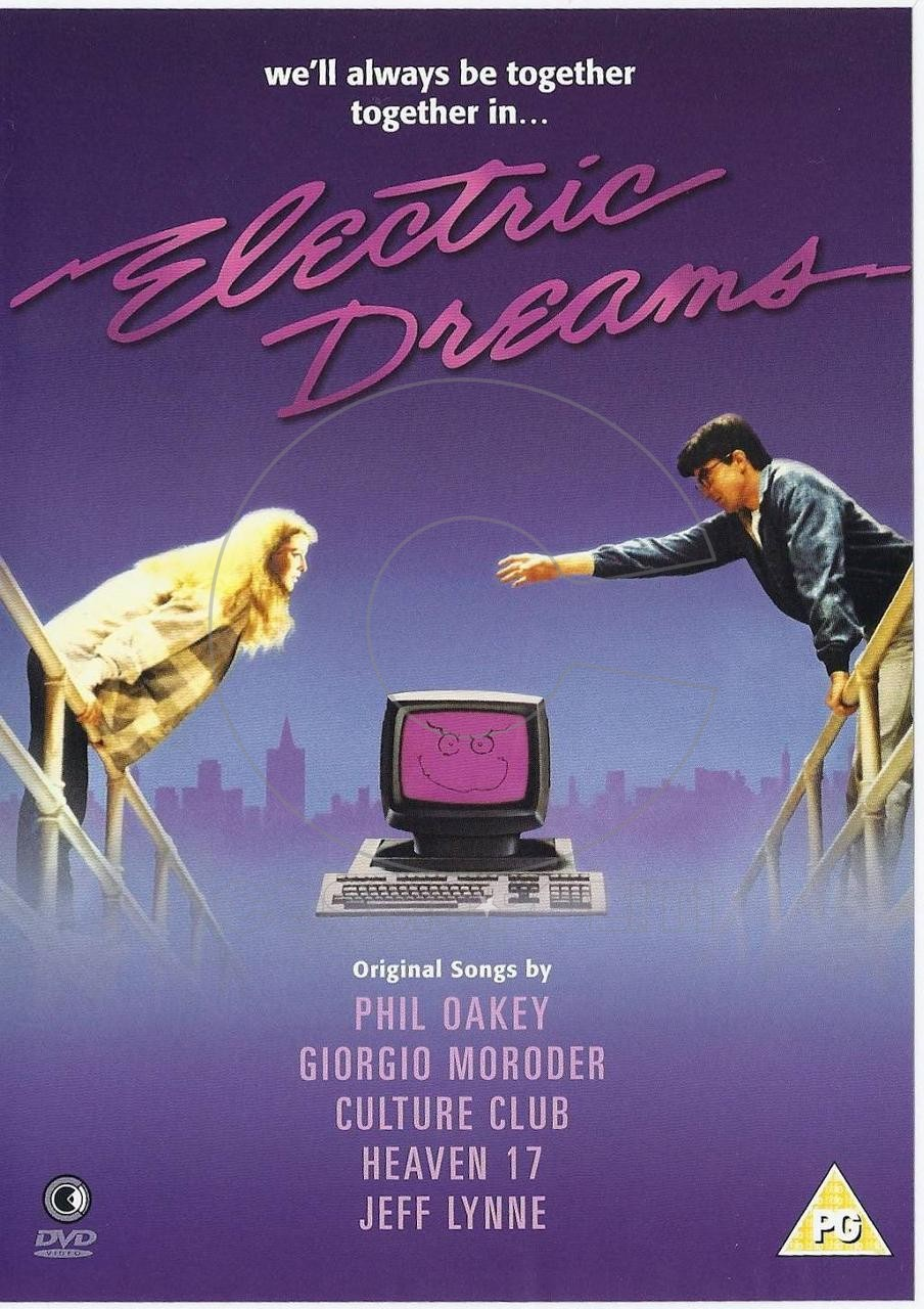 electric_dreams_1984