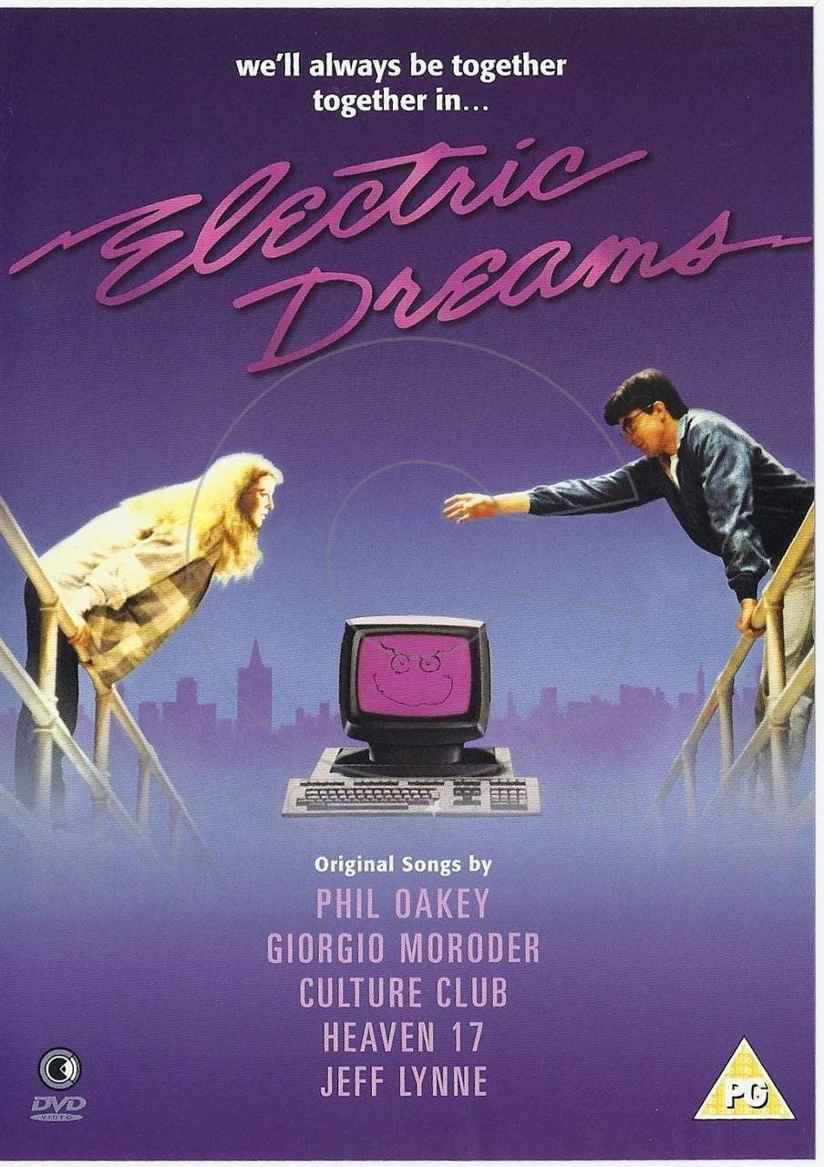electric_dreams_1984