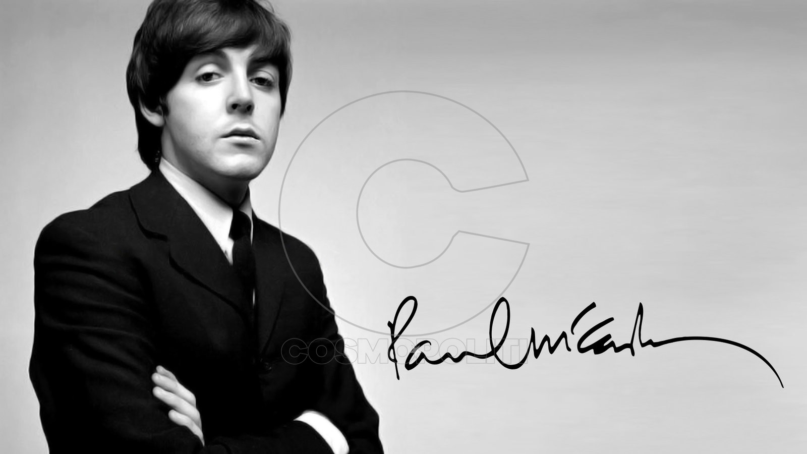 image-paul-mccartney-wallpaper