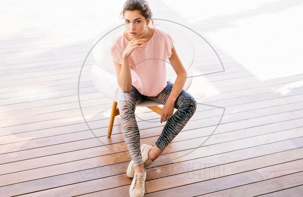40b1c05c514 Τα ρούχα είναι με τέτοιο τρόπο σχεδιασμένα που αποδεικνύουν ότι η άνεση και  το στιλ είναι συμβατά. Στόχος μας είναι να συνεχίσουμε να αναπτυσσόμαστε,  ...