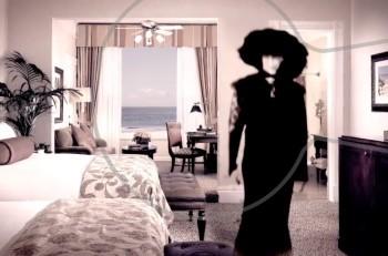 Στοιχειωμένα ξενοδοχεία: ιστορίες μυστηρίου με φαντάσματα