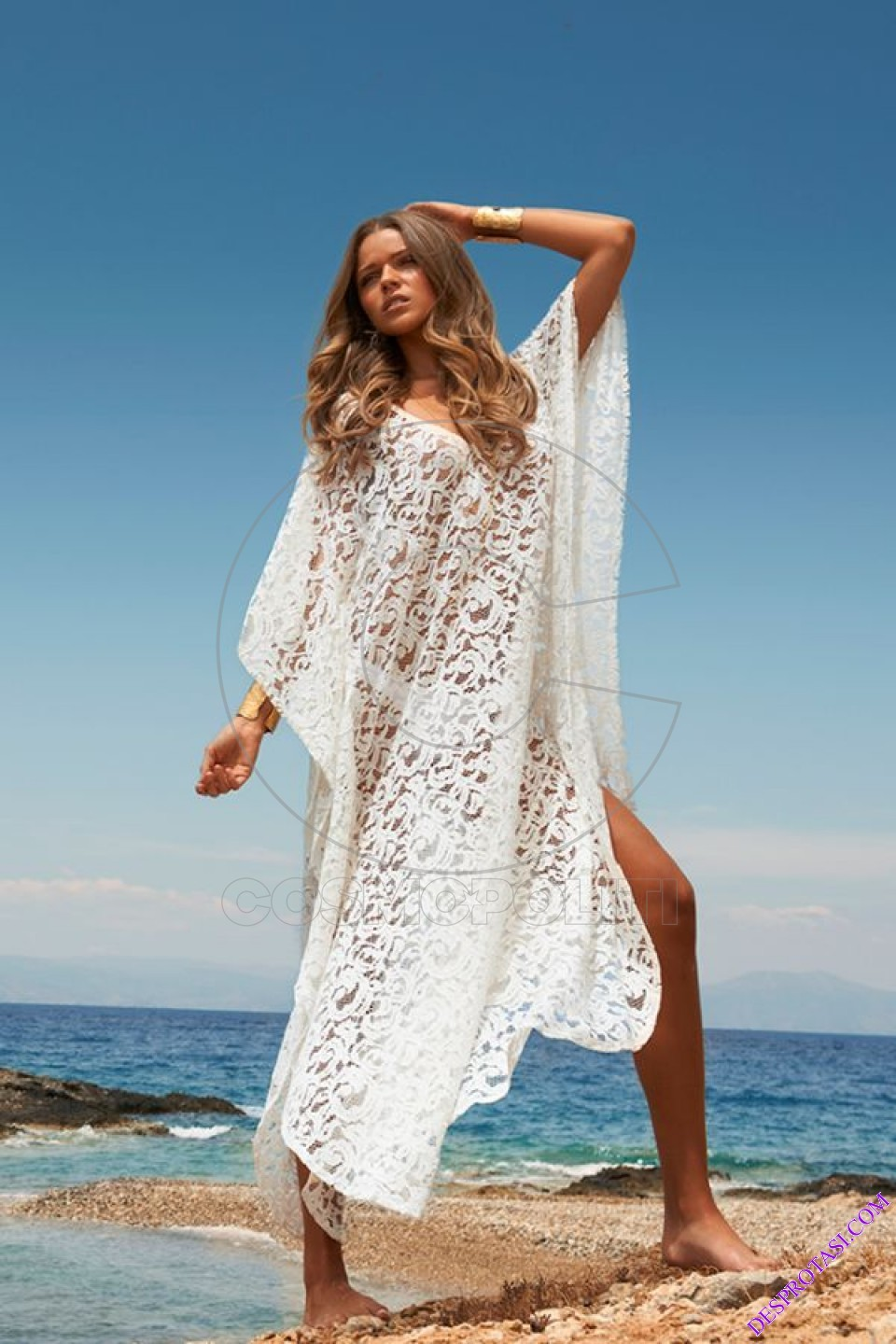 32114-21_desprotasi.com_cover_up_paralias_summer_2015_1