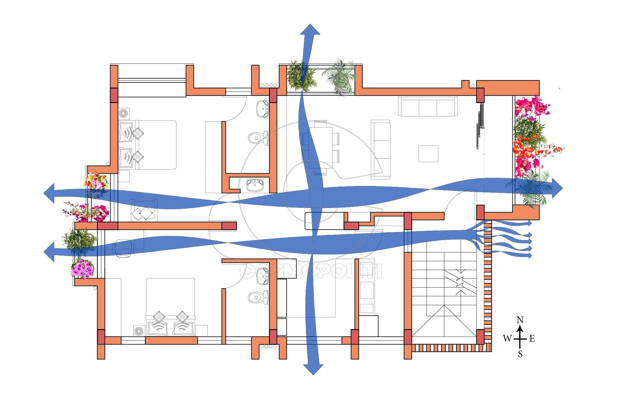 F:HOUSEwebsiteplans.dwg Model (1)