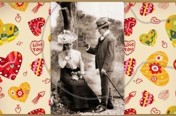 Ένας μεγάλος έρωτας: Σοπέν & Σάνδη, το πρώτο παθιασμένο ειδύλλιο διασημοτήτων