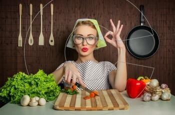 Διατροφική διαταραχή: μύθοι και αλήθειες