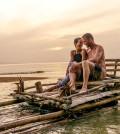 CouplesResorts-Jamaica-9