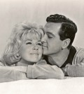 Doris-Day-and-Rock-Hudson-1024x800