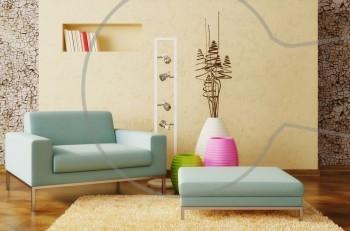 Αλλάξτε την «αύρα» του σπιτιού σας με απλούς τρόπους