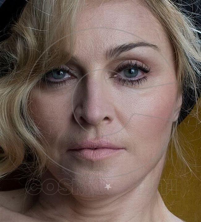 Madonna_Louis_Vuitton_11