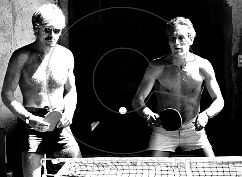 Robert-Redford-and-Paul-Newman