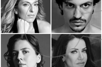 Tres: έρχεται για πρώτη φορά στην Ελλάδα στο Θέατρο Όλβιο