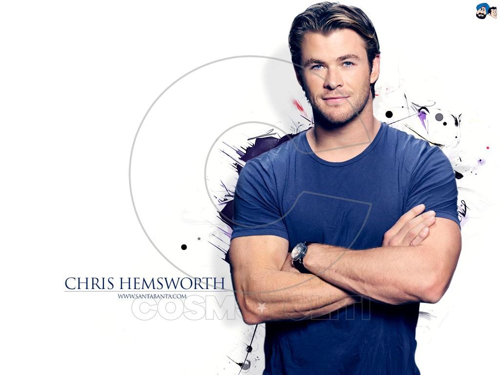 chris-hemsworth-3a