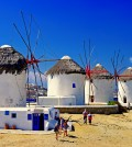 mykonos-city-island-tour (5)