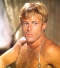 No Merchandising. Editorial Use Only. No Book Cover Usage. Mandatory Credit: Photo by Columbia/Kobal/REX/Shutterstock (5882671a) Robert Redford The Way We Were - 1973 Director: Sydney Pollack Columbia USA Scene Still Drama Nos plus belles années