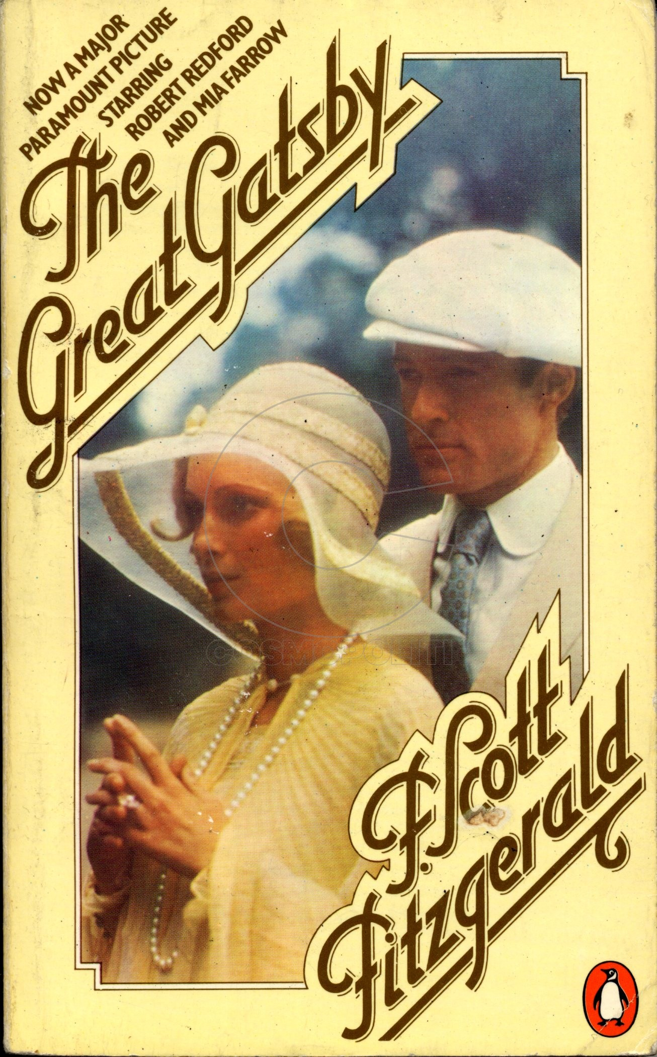 the-great-gatsby-book-cover