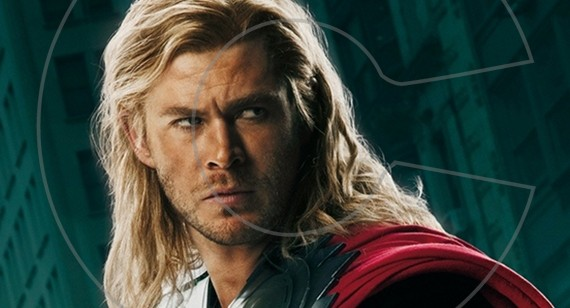 thor-chris-hemsworth-cowboys-geeks-and-cleats