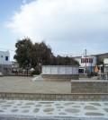 4749940-Town_Square_Ano_Mera_Mykonos