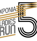 5yrs-ladies-run