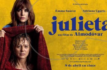 Ο θεσμός που έγινε δεσμός/ 22ες Νύχτες Πρεμιέρας: ποιος βίασε την Ιζαμπέλ Ιπέρ;