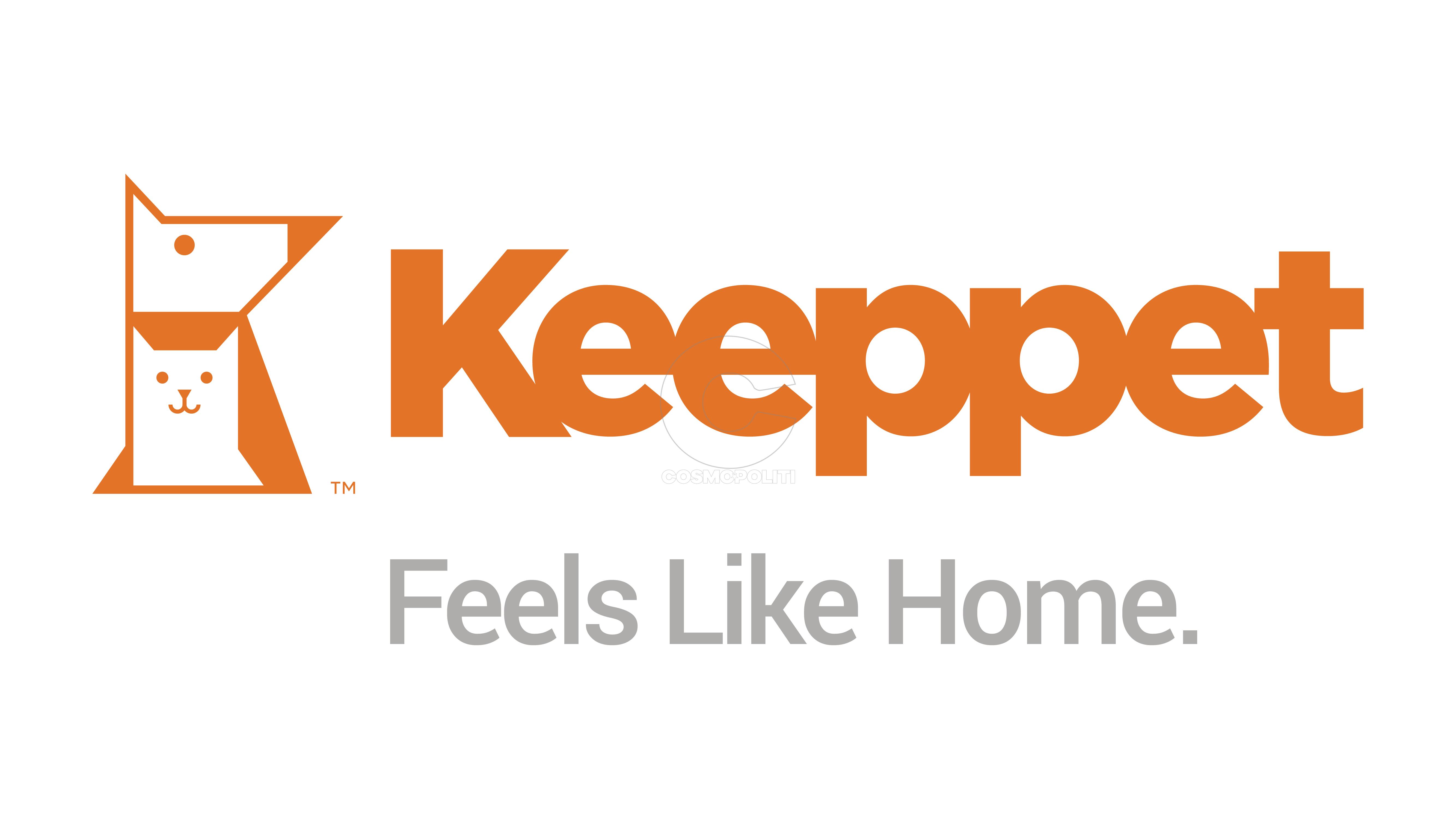 keeppet_logo_screen