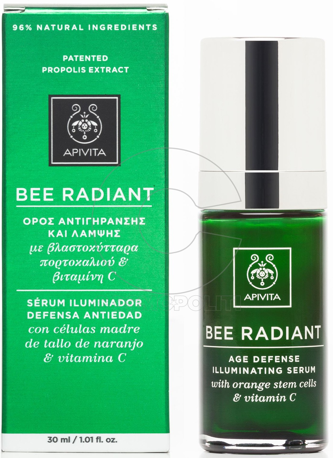 0017577_apivita_bee_radiant_30ml