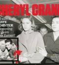 cheryl-crane-women-who-kill-globe-20140210-21