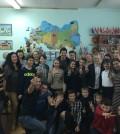 russian-school_sakis-rouvas_5
