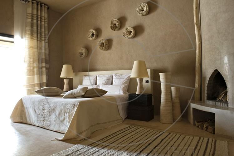 agence-de-voyage-de-luxe-maroc-skour-hotel-dar-ahlam-4