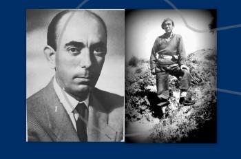 Διονύσης Παπαγιανόπουλος: πόλεμος στα σύνορα, ψείρες στα …τσίνορα