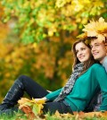 love-couple-image-21