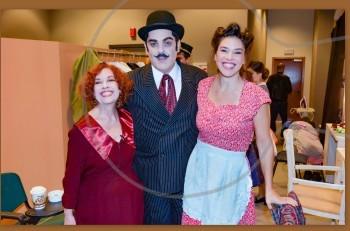 Ο Εμίλ και οι ντετέκτιβ: επίσημη πρεμιέρα στο «Θέατρον» του Κέντρου Πολιτισμού «Ελληνικός Κόσμος»