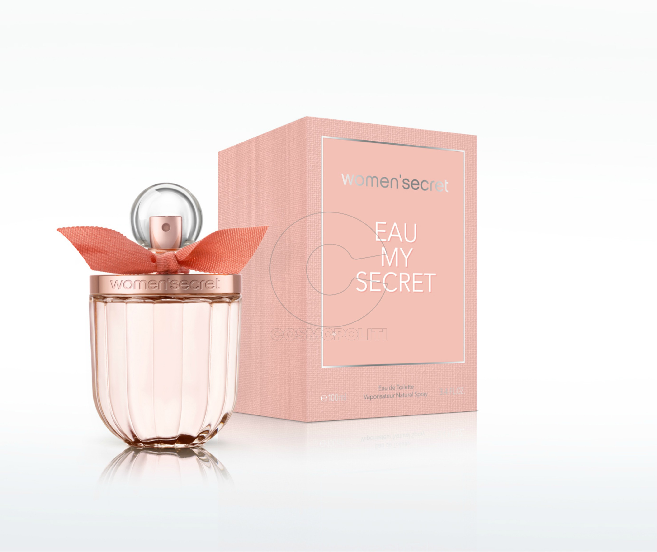 eau-my-secret