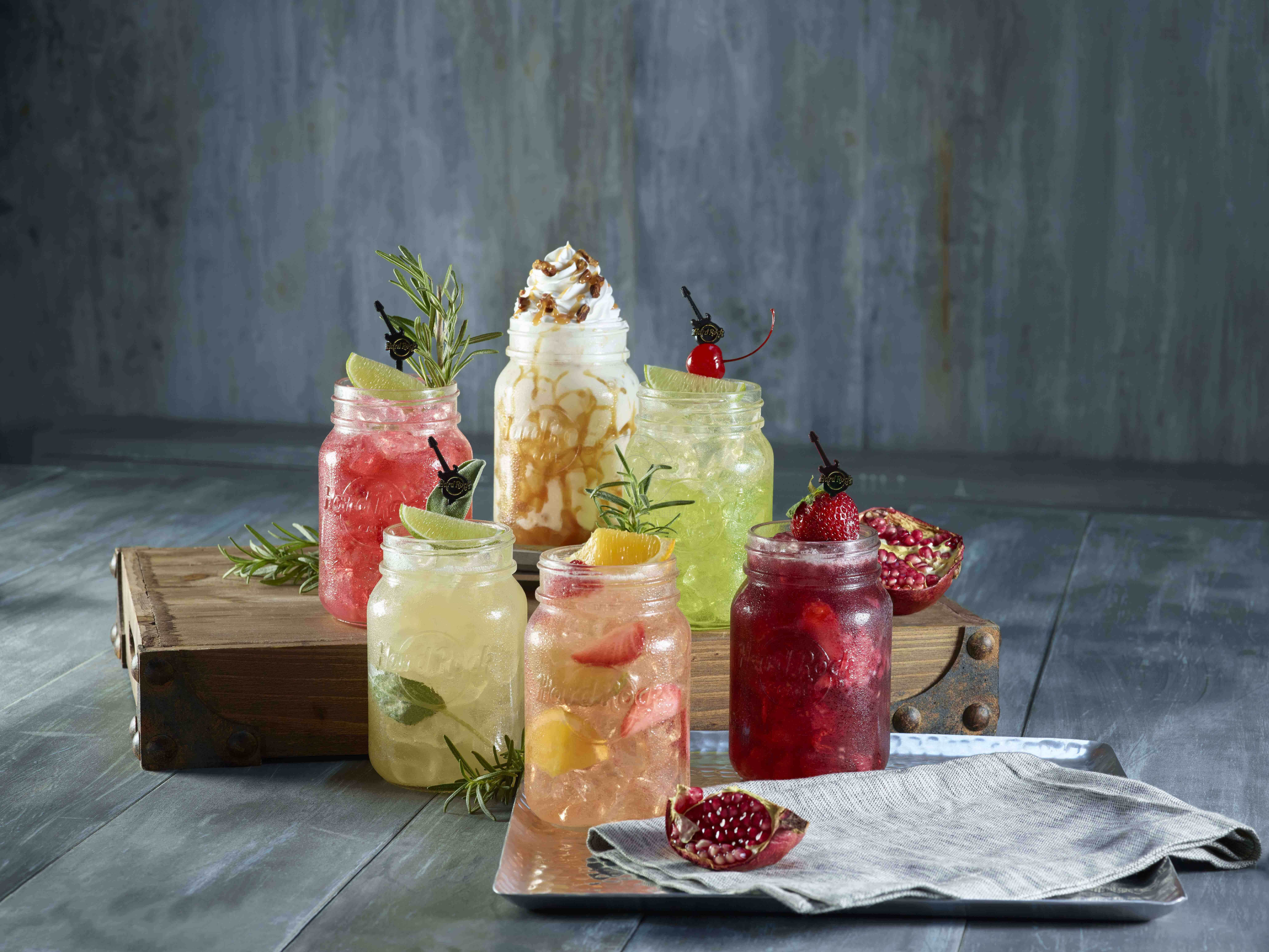 new-mix-it-up-holiday-cocktails