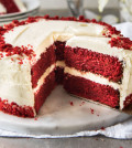 red-velvet-cake-with-cream-cheese-frosting_landscape