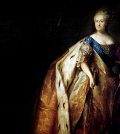 catherine_the_great_wallpaper_by_alixofhesse