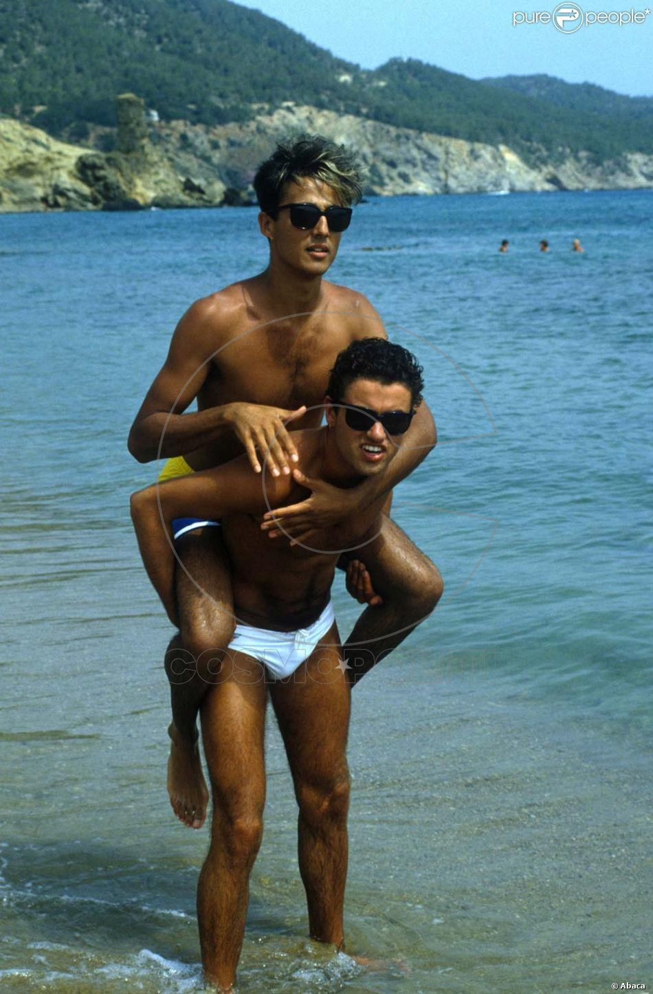 288961-andrew-ridgeley-et-george-michael-du-950x0-3