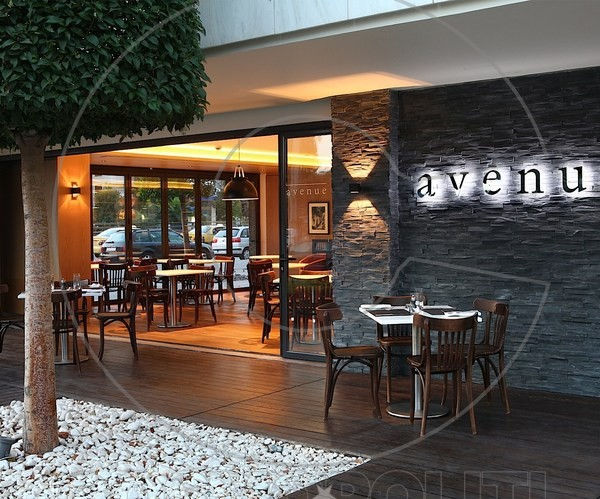 avenue_bistro__bar_2_th