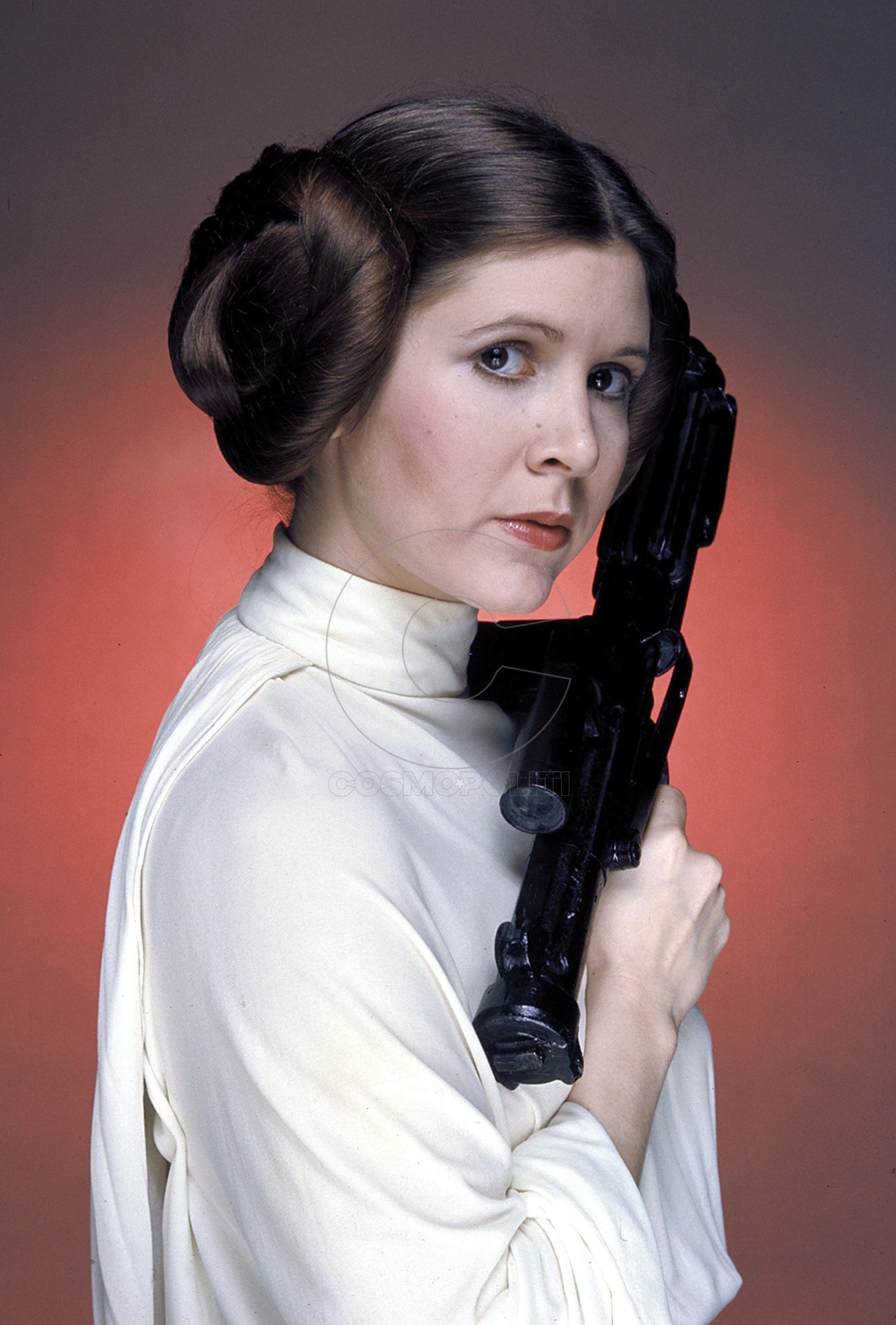 carrie-fisher