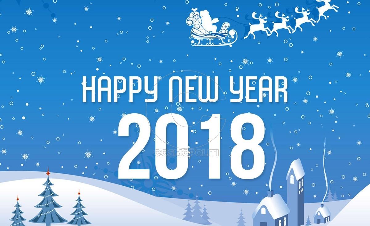 Happy-new-year-2018-ecards