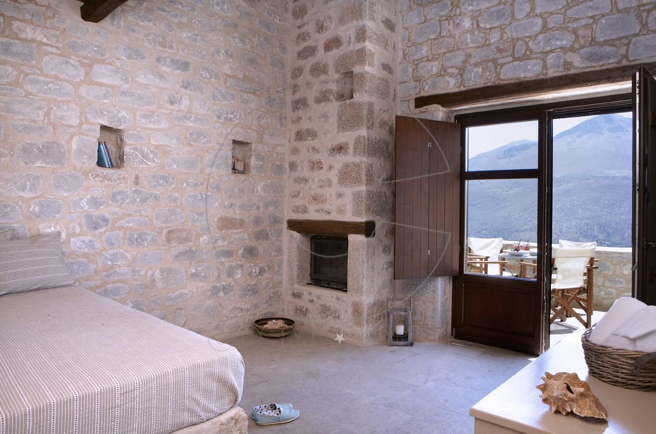 loft-suite2