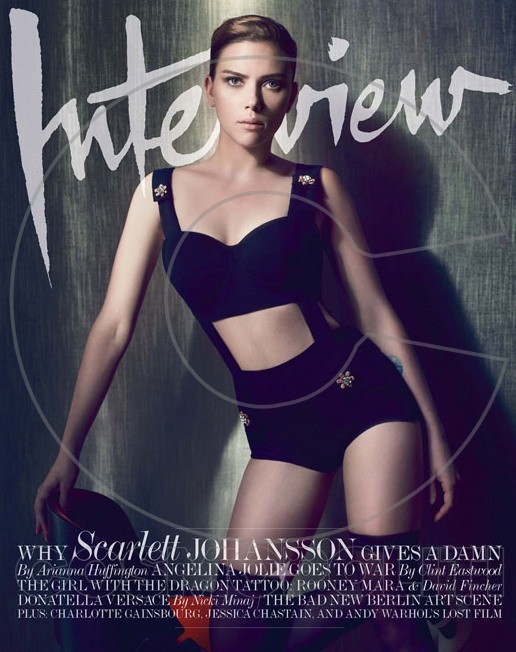 scarlett-johansson-for-interview-magazine-1